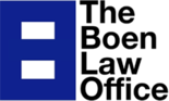 The Boen Law Office