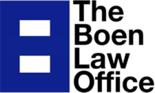 The Boen Law Office